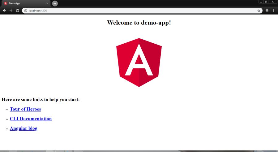 angular7demoapp